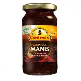 Conimex Sambal Manis / Mild 200g