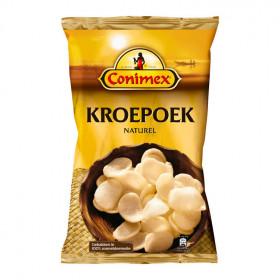 Conimex Kroepoek Naturel 73g