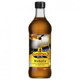 Conimex Wok Olie  500ml
